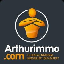 ARTHURIMMO CARRE